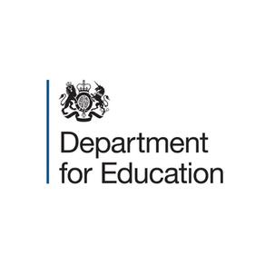 Department for Education Coronavirus helpline
