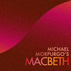 Live, free broadcast from the Royal Shakespeare Company - Macbeth