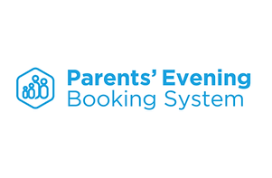 Parents Booking.png