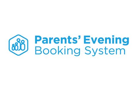 Parents Booking.png
