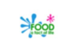 foodafactoflife.png