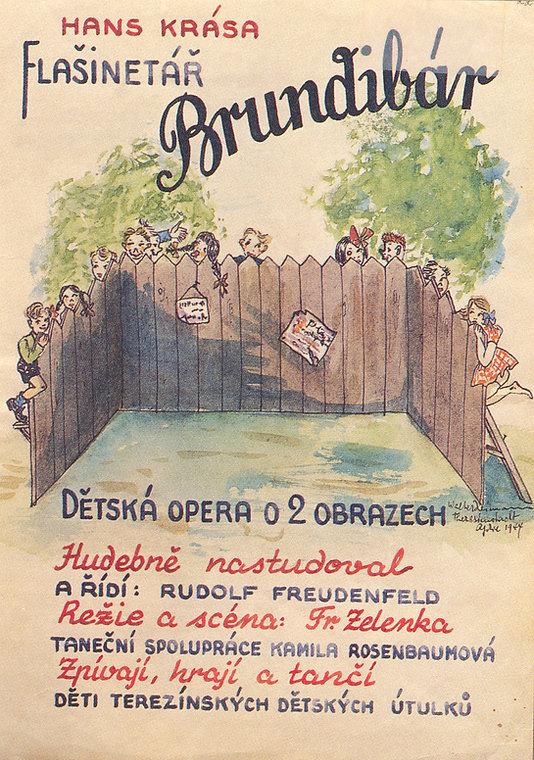 Brundibar_poster_Theresienstadt.jpg