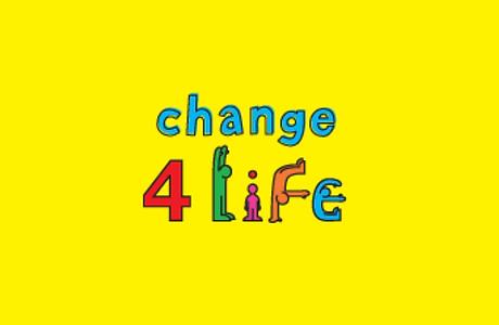 change4life.png