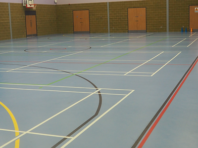 Sports Hall.png