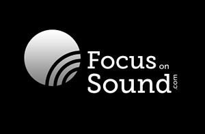 Focus on Sound.png