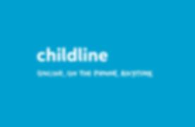 childline.png