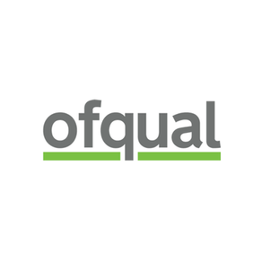 A message from Ofqual for GCSE, AS and A level students – Summer 2020