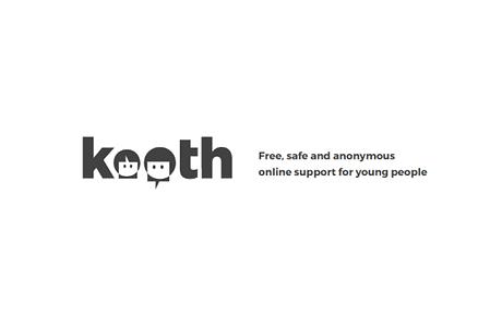 kooth.png
