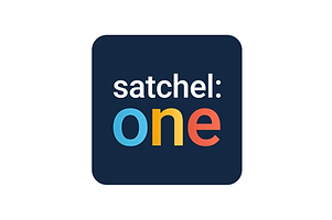 Satchel One.png