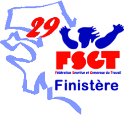 FSGT29oko.png