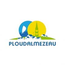 Ploudalmézeau
