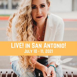 LIVE in San Antonio 3.png