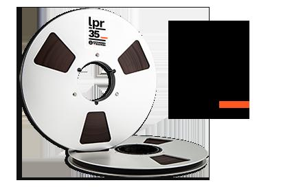 lpr35_tapes_100-1