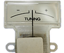 tuning_b760_.png