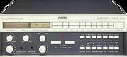 REVOX B251