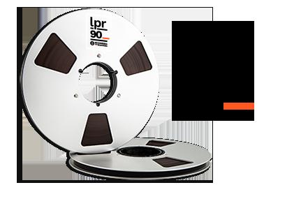 lpr90_tapes_100-1