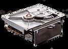 bloc-laser-cdm1.png