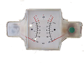 VU-METRE revox-A700.png