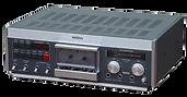 B710 REVOX MVT
