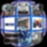 logo mvt revox