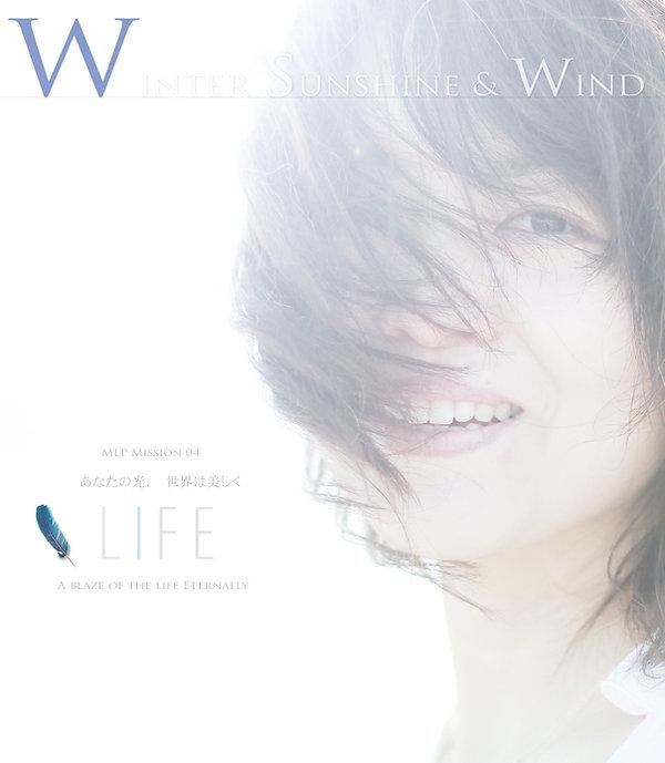 LIFE-winter-5+.jpg