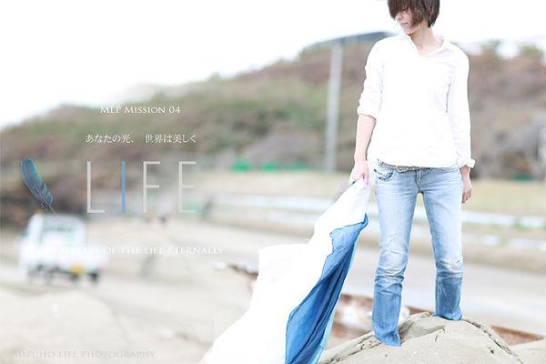 LIFE1107-14-780.jpg