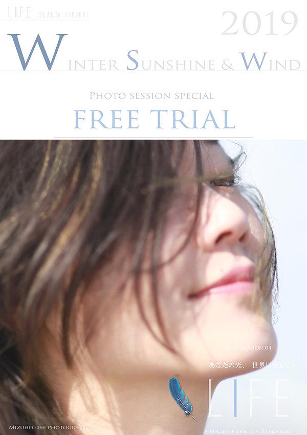 LIFE-winter-free-trial-12+7.jpg
