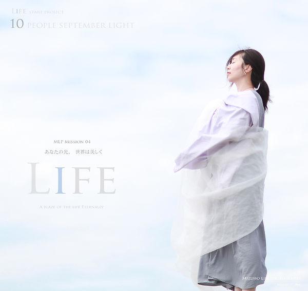 LIFE2400-10-people-12-6-780.jpg