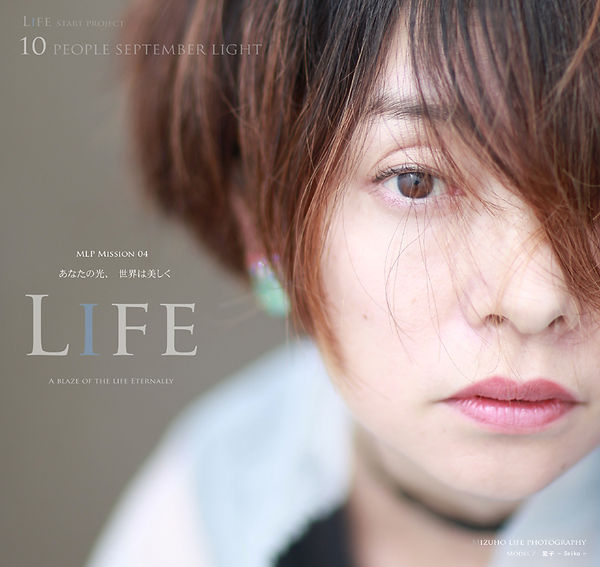 LIFE2400-10-people-11-9-780.jpg