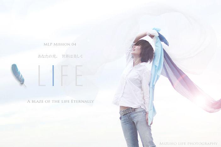 LIFE1107-11-780.jpg