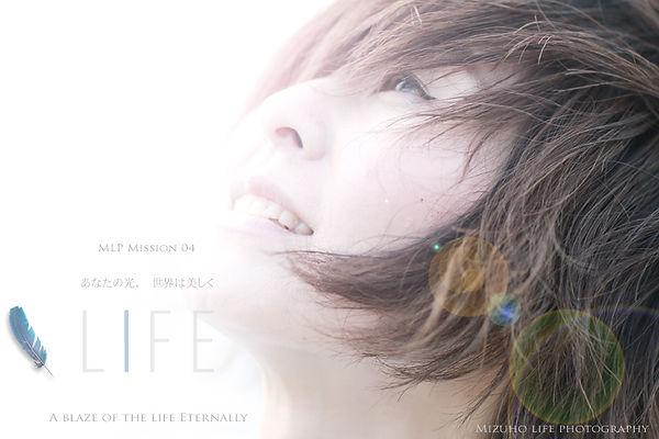 LIFE1107-9-780.jpg