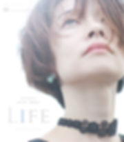 LIFE2400-10-people-11-2-780.jpg
