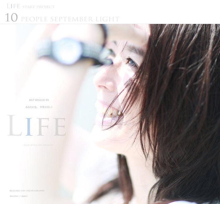 LIFE2400-10-people-5-3-780.jpg