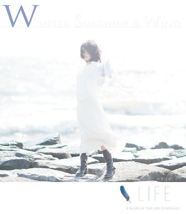 LIFE-winter-4.jpg