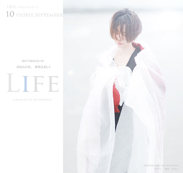 LIFE2400-10-people-11-1-780.jpg