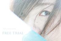 LIFE-winter-free-trial-70-2.jpg