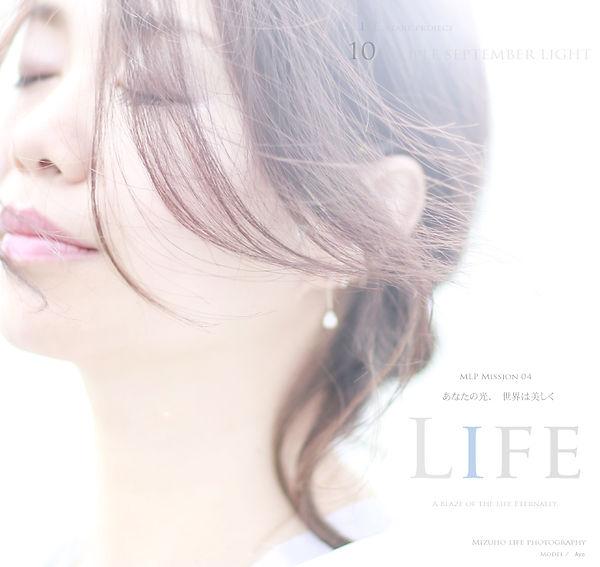 LIFE2400-10-people-12-9-780.jpg