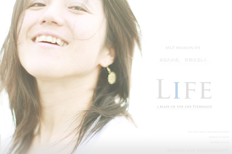 LIFE2400-05-08.jpg