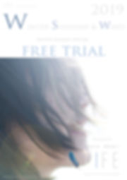 LIFE-winter-free-trial-11.jpg