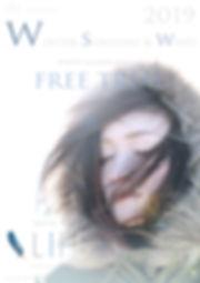 LIFE-winter-free-trial-7.jpg