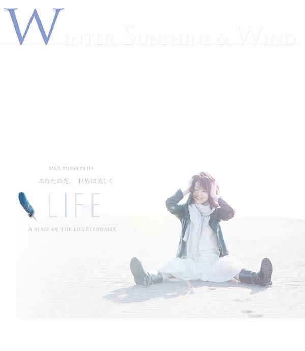 LIFE-winter-6.jpg
