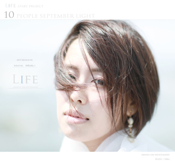 LIFE2400-10-people-3-2-780-.jpg