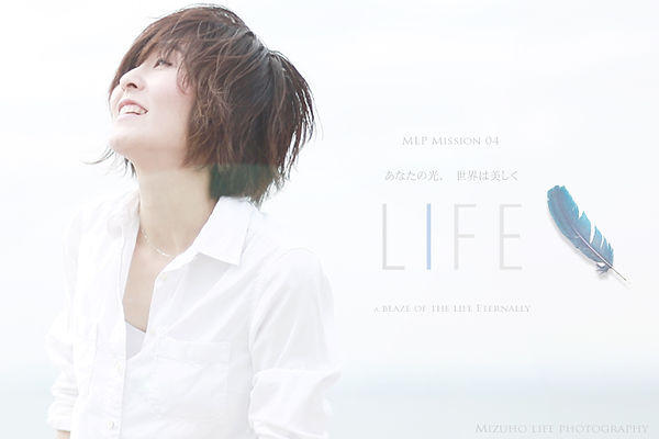 LIFE20181107-2400-1+.jpg