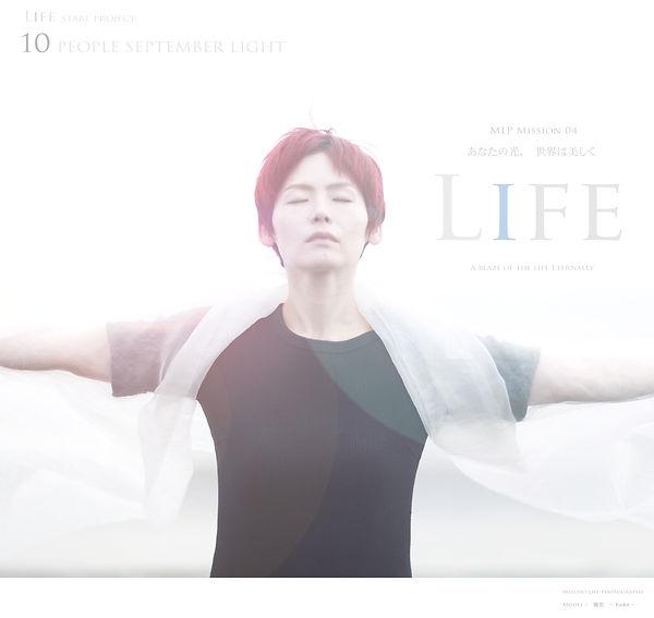 LIFE2400-10-people-10-10.jpg