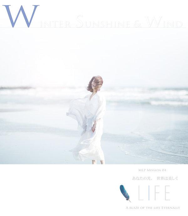 LIFE-winter-3.jpg