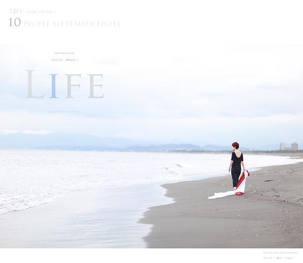 LIFE2400-10-people-10-1-780.jpg