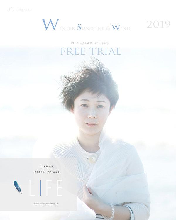 LIFE-winter-free-trial-57+7.jpg