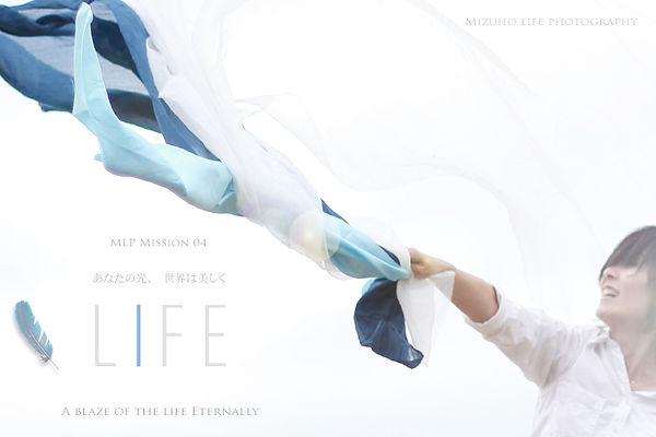LIFE1107-12-780.jpg