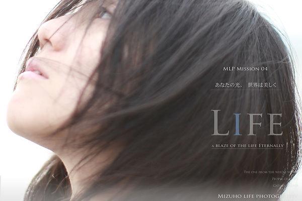 LIFE2400-05-05.jpg