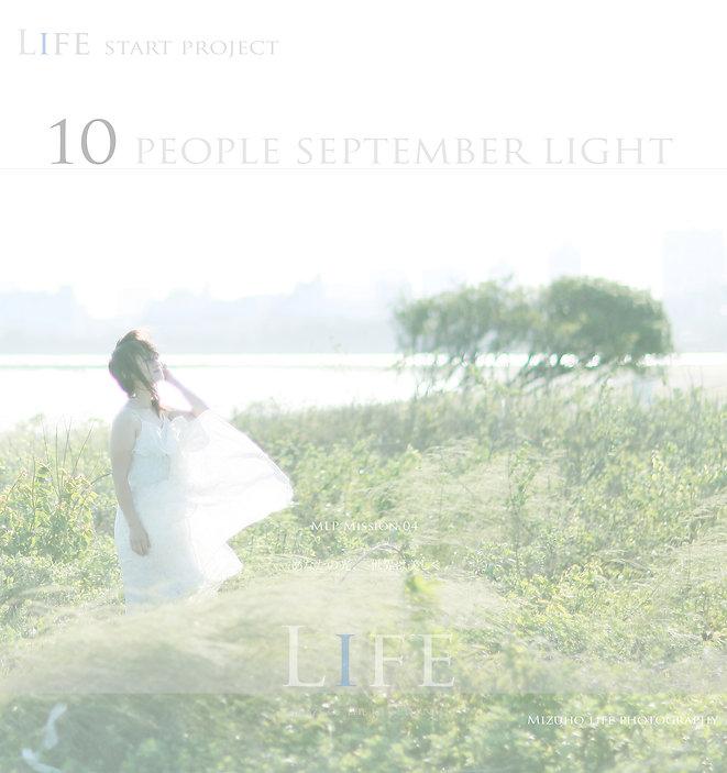 LIFE2400-10-people-4.jpg